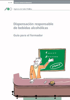 Dispensación Responsable