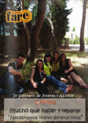 Revista FARE nº 6
